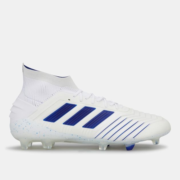 1665d6f49eb adidas Men's Virtuso Pack X 19.1 Firm Ground Football Shoe, 1625621
