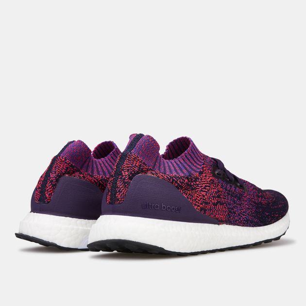 5ef7a9cb adidas Men's UltraBoost Uncaged Shoe | Running Shoes | Shoes | Men's ...