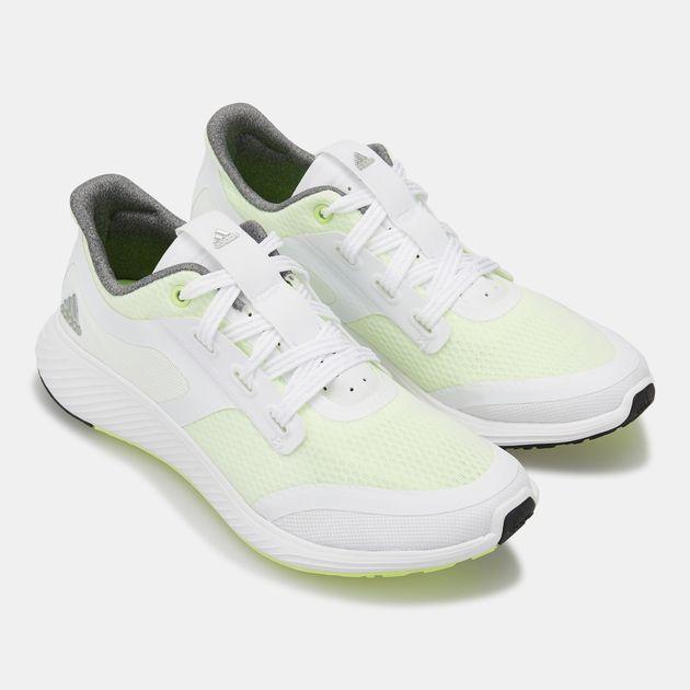 fdee1b1c54 adidas Women's Edge Lux Clima 2 Shoe