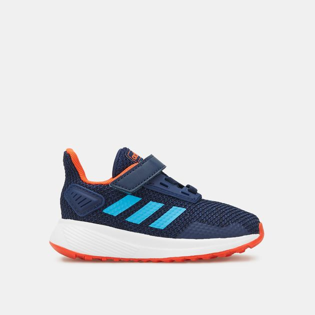 0921ba0b04db1 adidas Kids' Duramo 9 Shoe (Baby and Toddler)