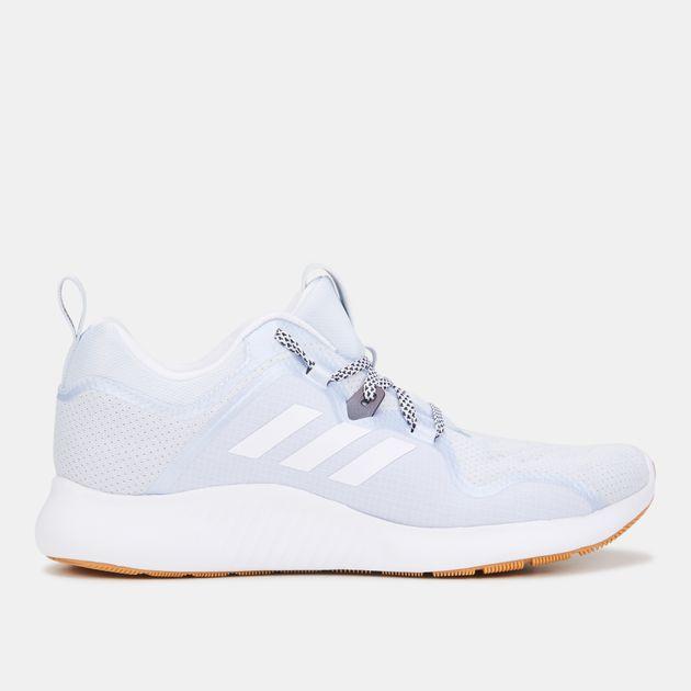 huge selection of d47fb c5013 adidas Womens Edgebounce Running Shoe, 1470342