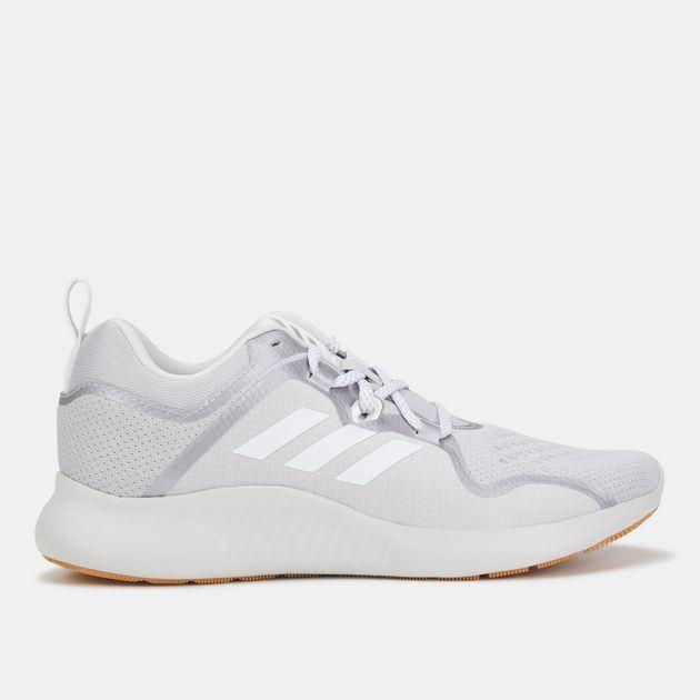 8263d1bab Adidas WoMen s Edgebounce Shoe