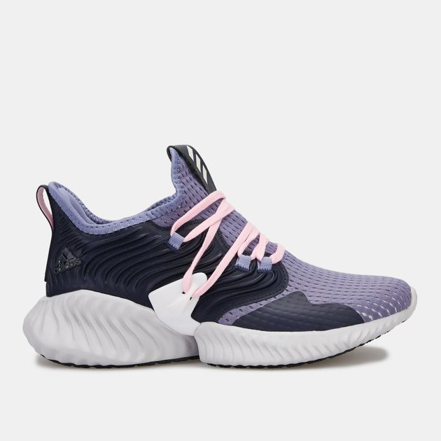 purchase cheap 38e8a d8592 adidas Women's Alphabounce Instinct CC Shoe
