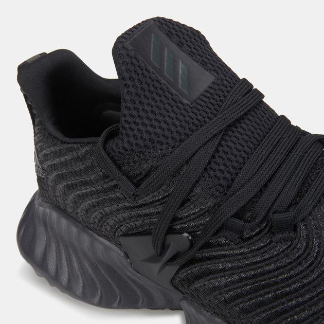 big sale 801cd 8dd33 adidas Womens Alphabounce Instinct Shoe, 1448566