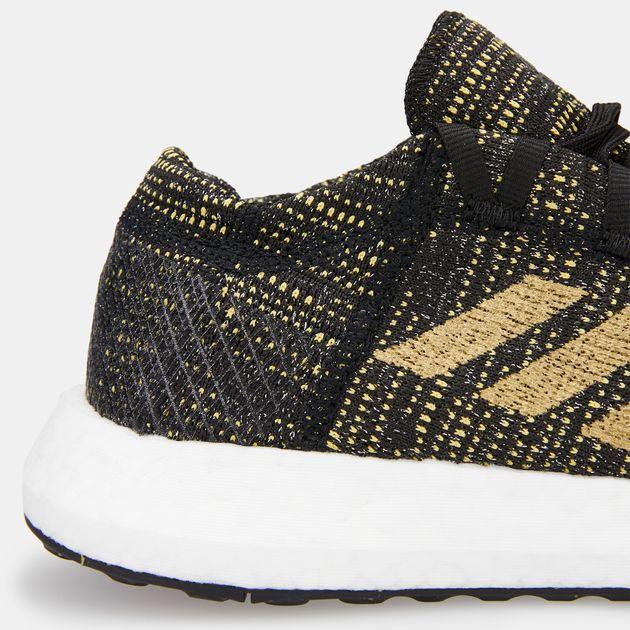 new product b95f2 e4129 adidas Women's PureBOOST Go Shoe