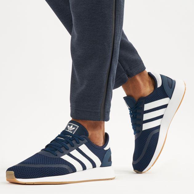 Adidas Originals Men's N 5923 Shoe | Sneakers | Shoes