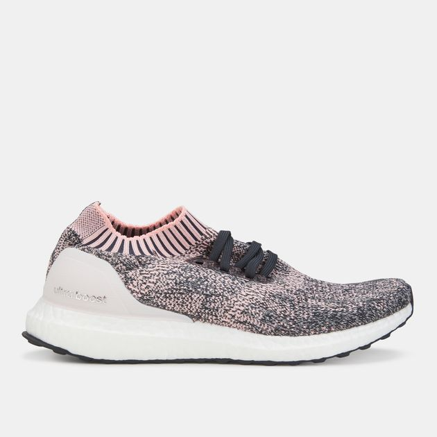 competitive price 4d687 b0294 adidas Women s UltraBOOST Uncaged Shoe, 1470337