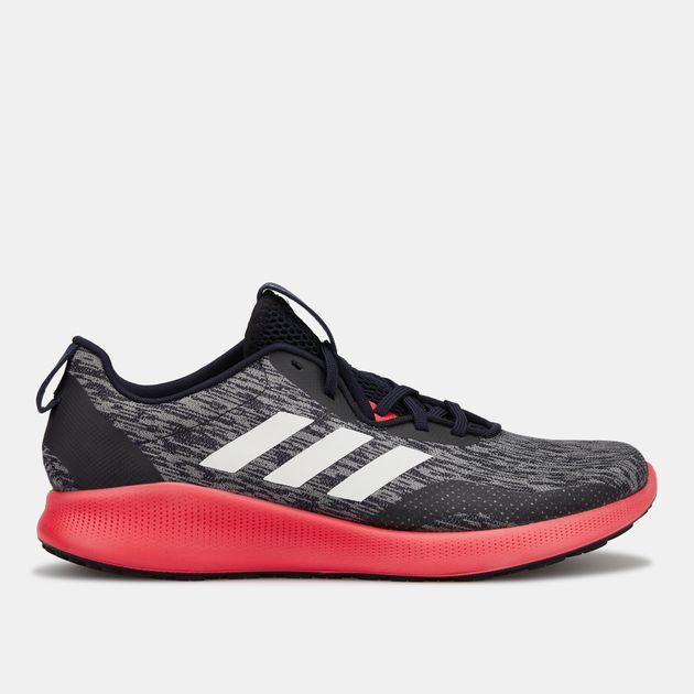 7c34b55e42 adidas Men's Purebounce+ Street Shoe | Running Shoes | Shoes | Men's ...