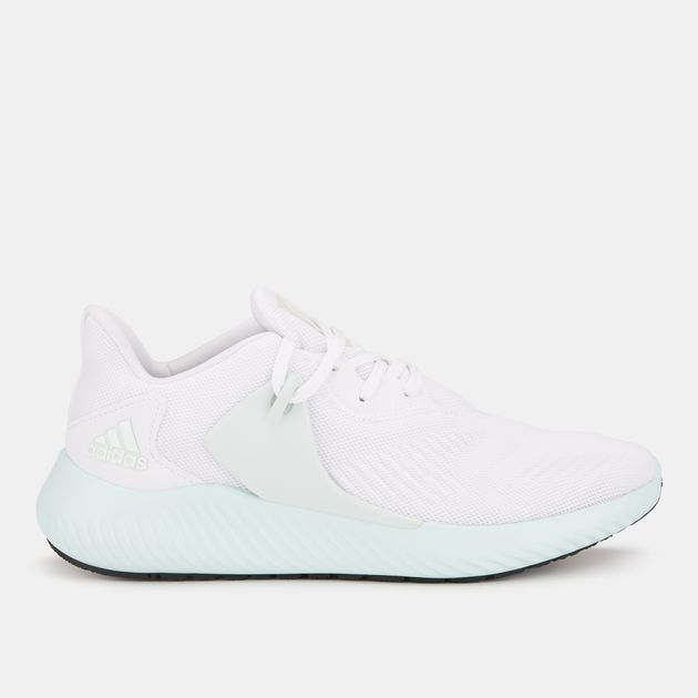 separation shoes f4782 73a9f adidas Womens Alphabounce RC 2 Shoe, 1448547