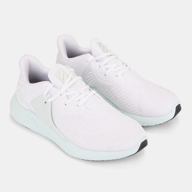 d4f99f422cf87 adidas Women s Alphabounce RC 2 Shoe
