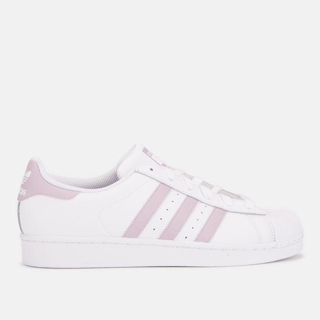 770509e27 حذاء سوبر ستار من اديداس اورجينال للنساء | احذية سنيكرز | احذية ...