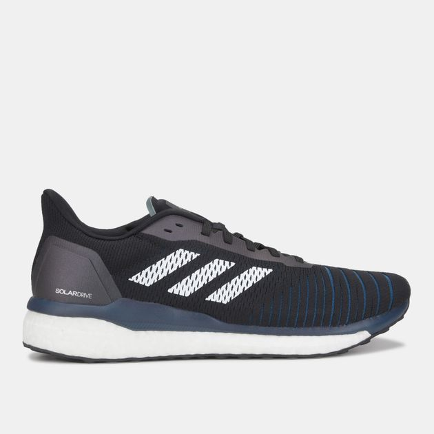 6e34af30046 Adidas Men's Solar Drive Shoe | Road Running | Running Shoes | Shoes ...