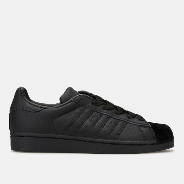 f36c2f114 حذاء سوبرستار من اديداس اورجينال للنساء   Sneakers   Shoes   Women's ...