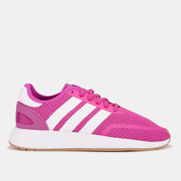 48323d723f6 Adidas Originals WoMen s N-5923 Shoe