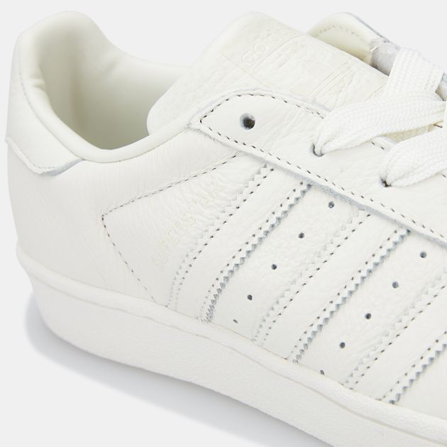 best website b3ea0 fa2a7 adidas Originals Women's Superstar Shoe