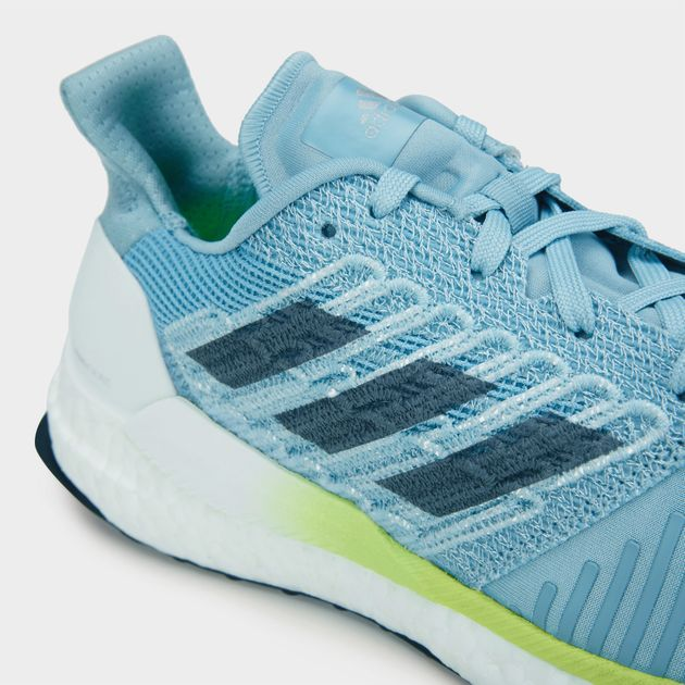 classic fit 2ac2a 8ad69 adidas Women's Solarboost Shoe