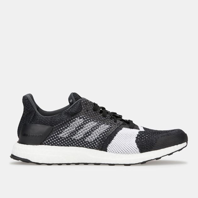 89b7b09c4 adidas Men's UltraBOOST ST Running Shoe | Running Shoes | Shoes ...