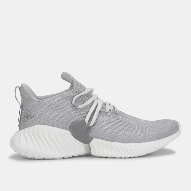 cff3967f9a147 adidas Women s Alphabounce Instinct Shoe
