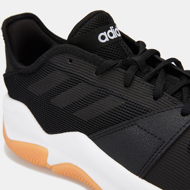 adidas Men s Unleash Streetflow Shoe  6592fa992