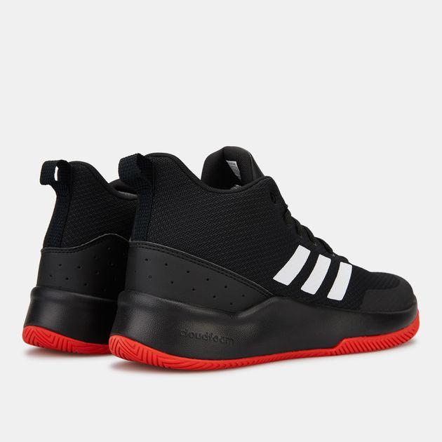 2a8d05be1 حذاء كرة السلة سبيد 2 اند من اديداس للرجال   احذية كرة السلة ...