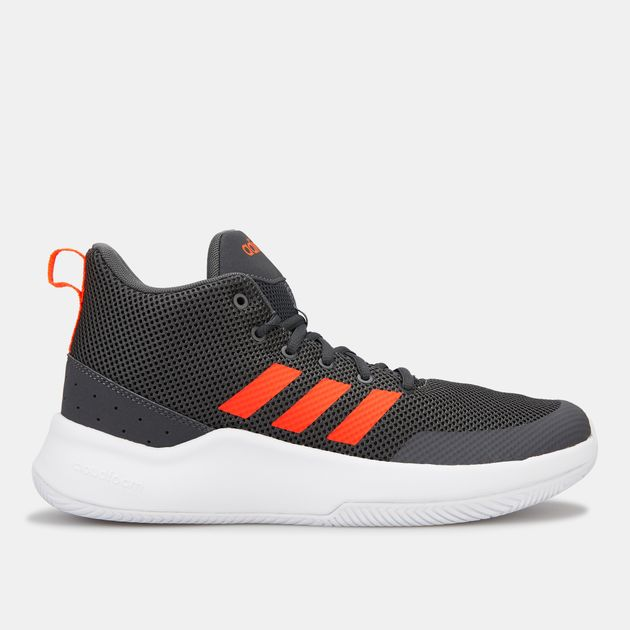 adidas Men's Speed 2 End Basketball Shoe | Sneakers | Shoes