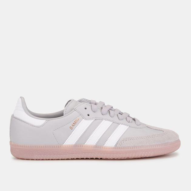 ce352ef12447 adidas Originals Women's Samba OG Shoe | Sneakers | Shoes | Sports ...