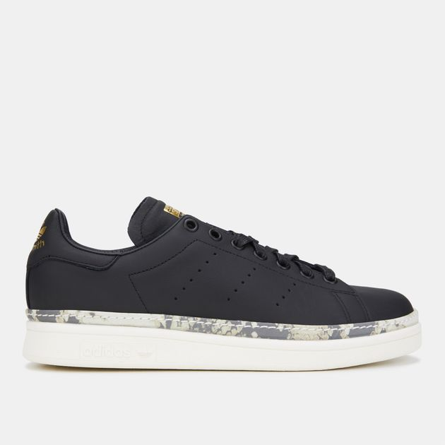 Bold Smith New Sneakers Schoenen Originals Stan dames schoen voor Adidas wqOIat