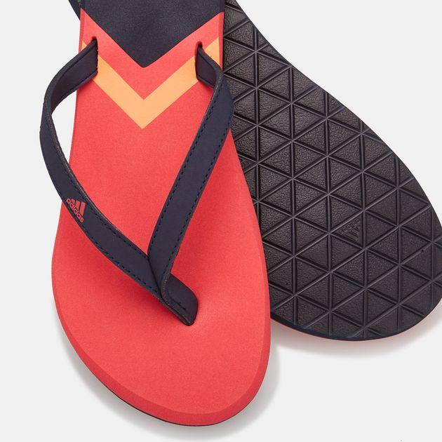 4861e8d25 adidas Women s Eezay Flip Flop