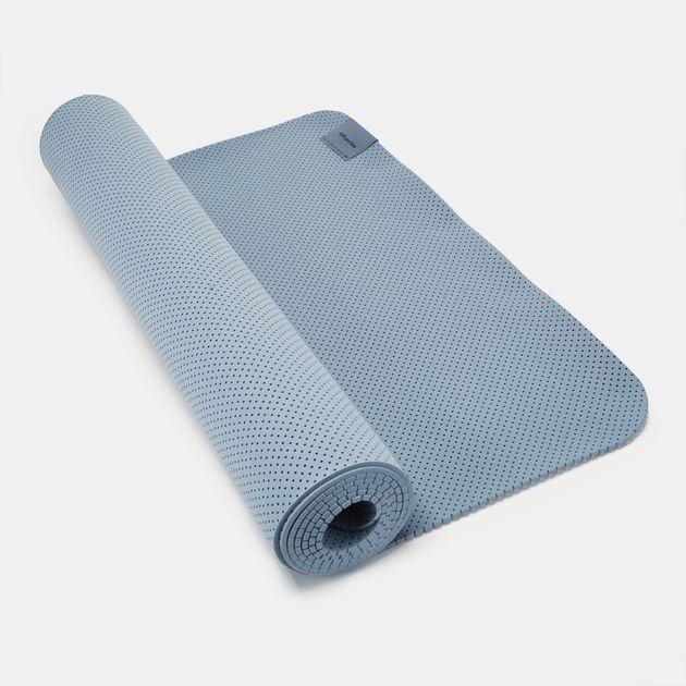 5888d4e07997 adidas Yoga Mat - Grey