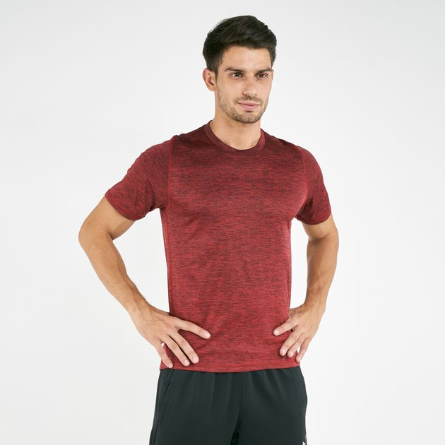 adidas FreeLift 360 Gradient Graphic T Shirt