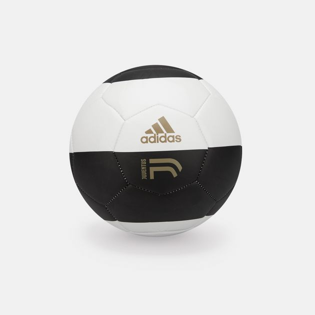 on sale 85745 82c07 adidas Men's Juventus Capitano Football
