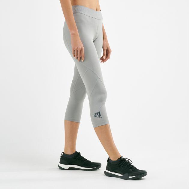 leggings sport adidas