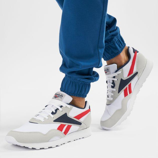 Reebok Rapide Shoe | Sneakers | Shoes | Men's Sale | Sale | SSS