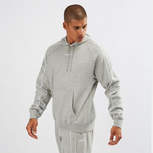 98ef8f1051e3 adidas Originals EQT Outline Hoodie