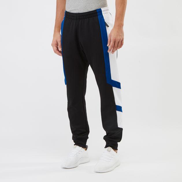 adidas Originals EQT Block Track Pants
