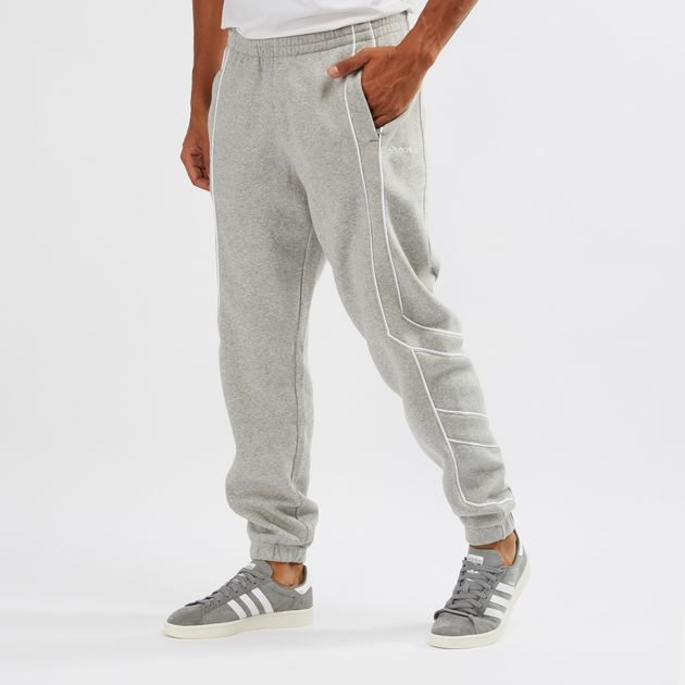 1c2e4bd73837 adidas Originals EQT Outline Track Pants