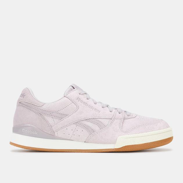81df7db47c3 Reebok Phase 1 Pro Classic Shoe