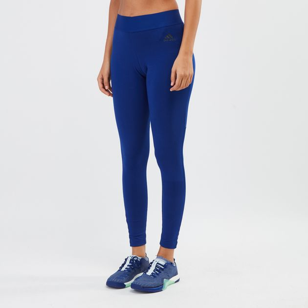 adidas ID Leggings