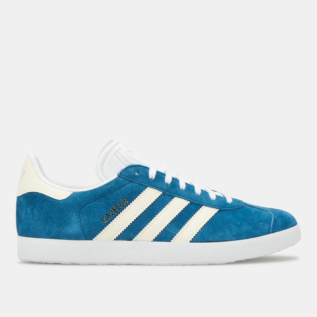 adidas Originals Women's Gazelle Shoe | Sneakers | Shoes