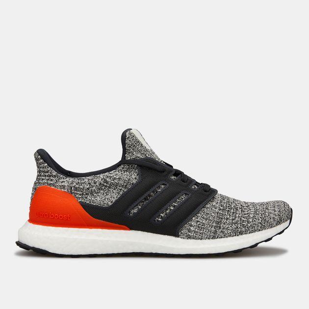 huge discount 831ff 91393 adidas Men's UltraBoost Shoe