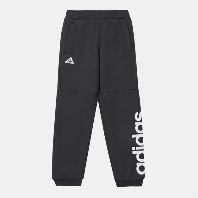 adidas Kids' Sweat Pants
