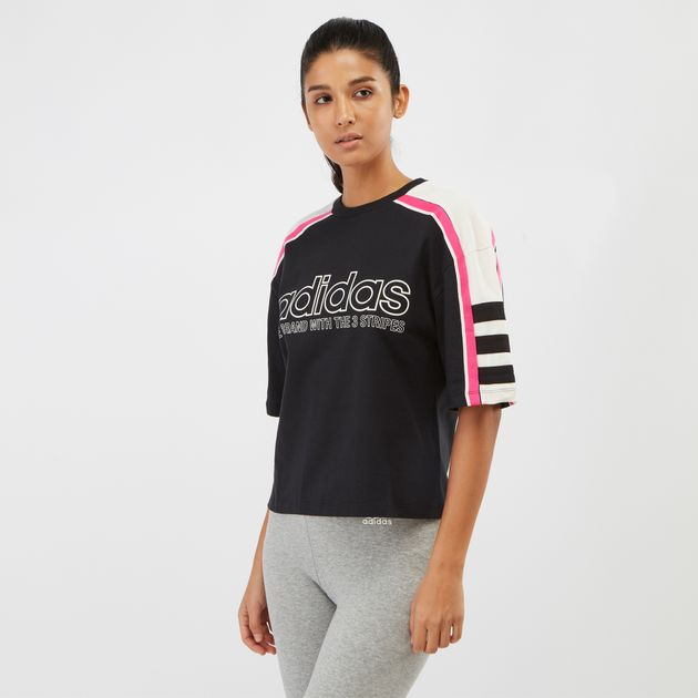 adidas Originals OG T-Shirt