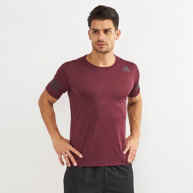 197c49677dde Adidas Freelift Climacool T-Shirt