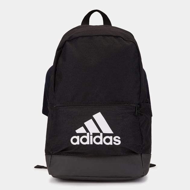 0727bc4e48e adidas Unisex Classic Badge Of Sport Backpack   Backpacks and ...