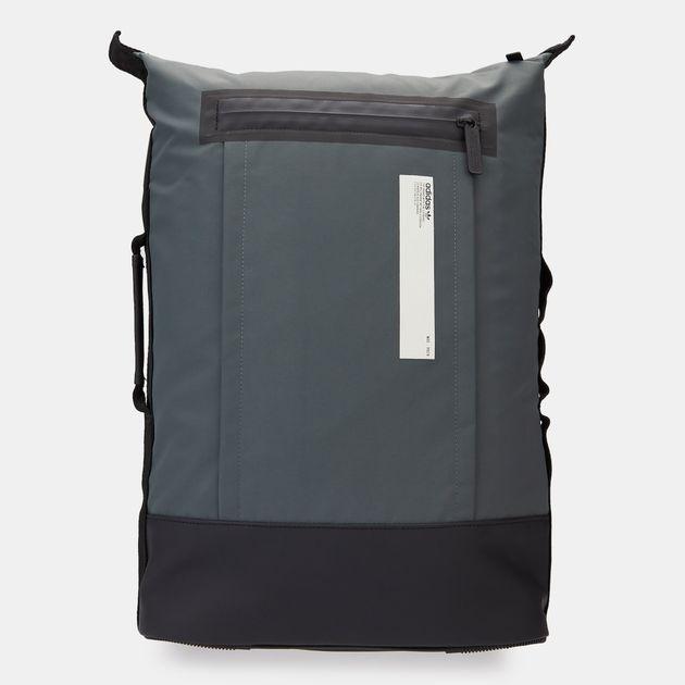 05a08cbfa2 adidas Originals NMD Small Backpack | Backpacks and Rucksacks | Bags ...