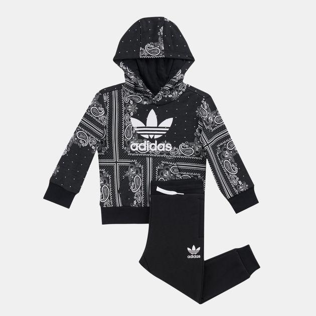 Bandana Pullover Pullover Damen Adidas Bandana Adidas Damen