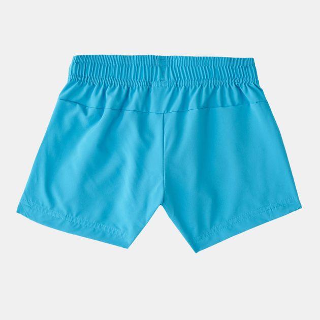 adidas Kids' Essential Climaheat Shorts (Older Kids)