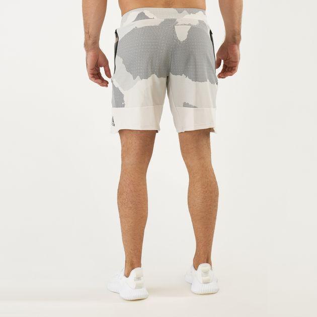 adidas 8 inch shorts