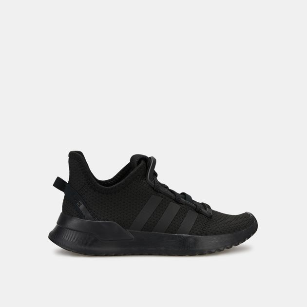 21bafe6309 adidas Originals Kids' U Path Run Shoe (Younger Kids)   Sneakers ...