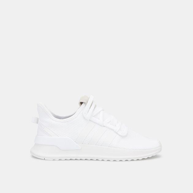 434291abbb adidas Originals Kids' U Path Run Shoe (Older Kids)   Sneakers ...